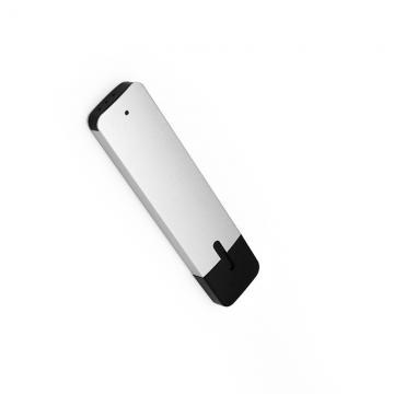 530mah battery O5 thick disposable vape pen cbd empty