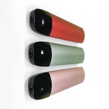 100 Disposable Cigarette Tarless Filters Bulk Bag Best Quality in Market