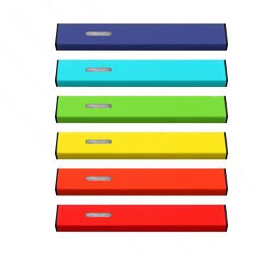 Abdominal Muscle Training Equipment SixPads USB Charging Three Hosts Set Of