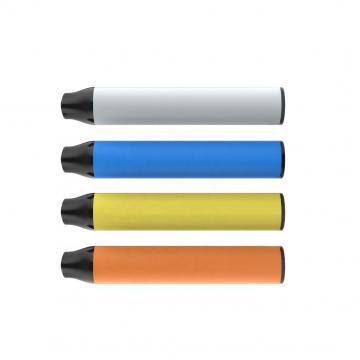 New Listing27Pcs Spirograph Design Set Tin Draw Drawing Kids Art Craft Create Education