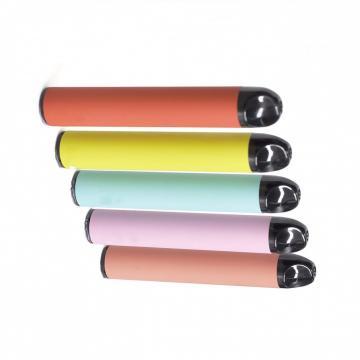 New ListingCLT-R409 CLT-R407 OPC Drum for CLP300 CLP315 CLP-310 CLP-320 326