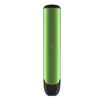 Disposable Vape Pen Packaging Ceramic Coil Atomizer Smart Cart Dank Vapes