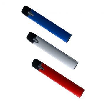 Kingtons Factory Wholesale 800 Puffs Disposable Ecigarette