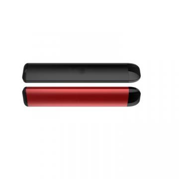 Wholesale Canada Hot Sales Disposable vaporizer 0.5 MK4 Electronic Cigarette New Cbd Vape pens