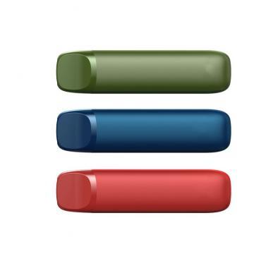 M1 TWS Bluetooth Earphones Sport Wireless Headphones Earbuds IPX6 Waterproof Headset For Xiaomi Earphone Redmi Airdots