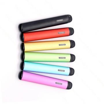 Hottest 2300mah istick basic kit/ eleaf istick basic electronic cigarette kit with gs-air tank